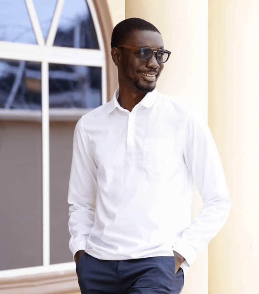 """If you value your life, don't write about me""- Ameyaw Debrah on not writing about Shatta Wale"