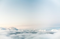 flight-mountains-sky-flying-large
