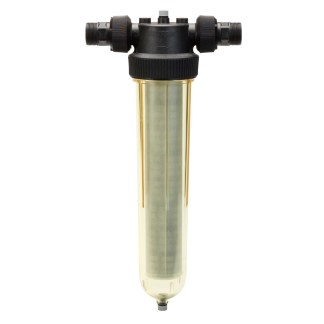 Filtre à eau Cintropur NW32