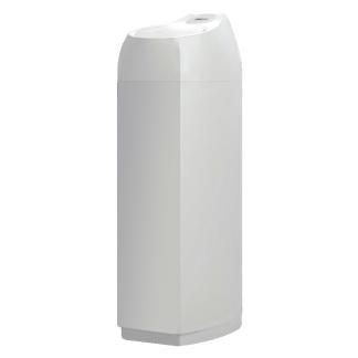 Adoucisseur d'eau PENTAIR Evolio 580