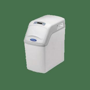 IMG_0633-Minimax-105B