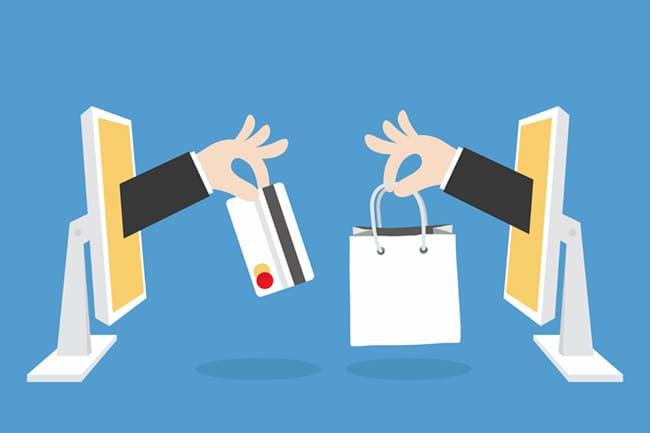 como-fazer-uma-loja-virtual