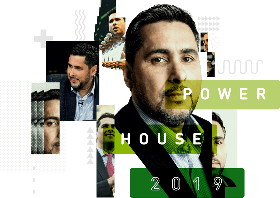 power-house-19