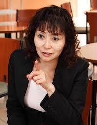 三輪康子クレーム対策専門家