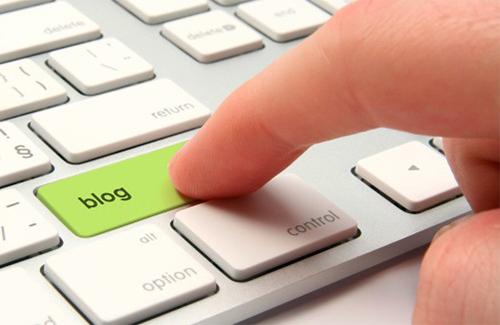 Viết blog kiếm tiền? 5 bước viết blog kiếm tiền