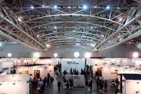 Artissima Art Fair