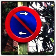 #crisis #paro #spain #prohibido #NiIzquierdaNiDerecha #sinsalida