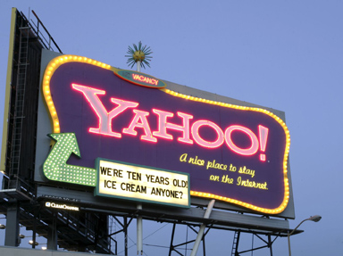 Yahoo_Ice_Cream.jpg