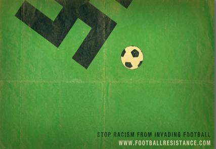 football_resistance.jpg
