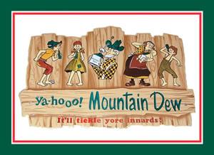 mountain_dew_innard_tickle.jpg
