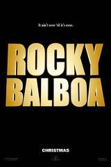 rocky-balboa-teaserboxart_160w.jpg