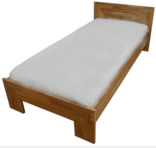zaštita od zračenja za krevet