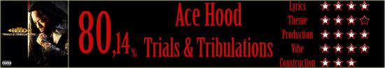 acehood-trials&tribulations
