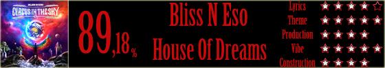 blissneso-houseofdreams
