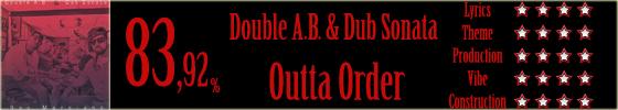 doubleab&dubsonata-outtaorder