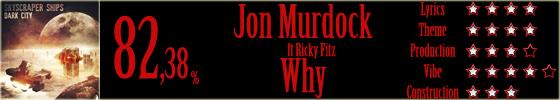 jonmurdock-why