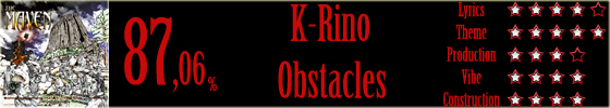 krino-obstacles