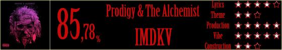prodigy-imdkv