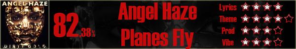 AngelHaze-PlanesFly