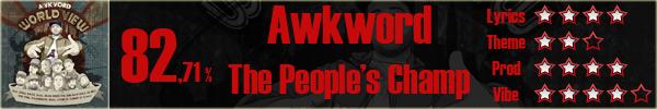Awkword-ThePeoplesChamp