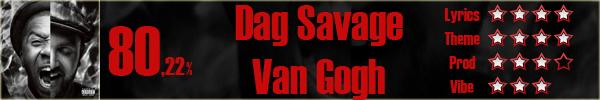 DagSavage-VanGogh
