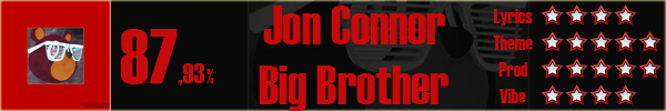 JonConnor-BigBrother