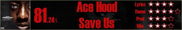 AceHood-SaveUs