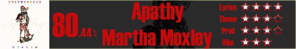 Apathy-MarthaMoxley