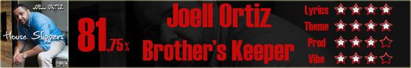 JoellOrtiz-BrothersKeeper