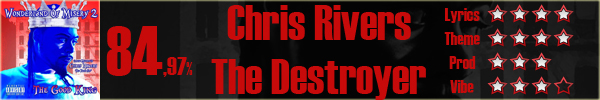 ChrisRivers-TheDestroyer