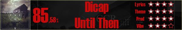 Dicap-UntilThen