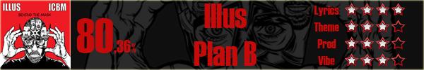 Illus-PlanB