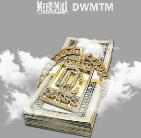 meek-dreamswmtm
