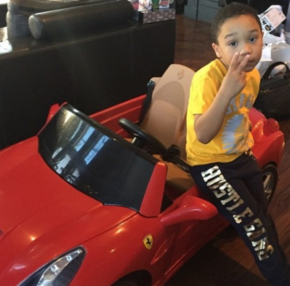 kids_cars