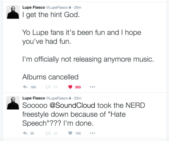 lupe2