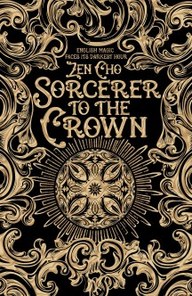 sorcerer-to-the-crown-macmillan
