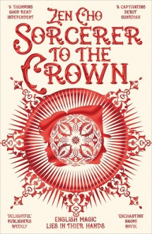 sorcerer-to-the-crown-paperback