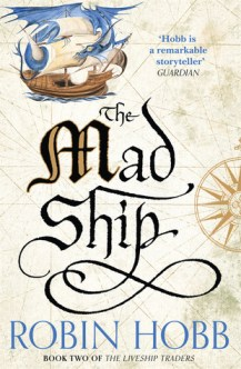 liveship-traders-2-the-mad-ship-hv-p