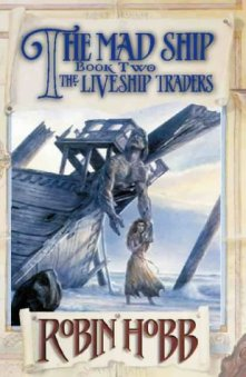 liveship-traders-2-the-mad-ship-voyager