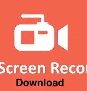AZ Screen Recorder App Nueva descarga gratuita para Android (sin raíz)