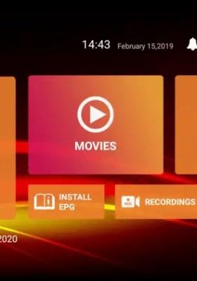 Instalar Sportz TV IPTV Para Firestick