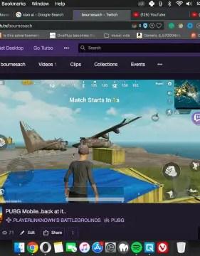 Cómo retransmitir juegos en Twitch desde PC, consolas y Smartphones