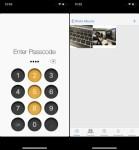 Cómo ocultar fotos en tu iPhone y iPad