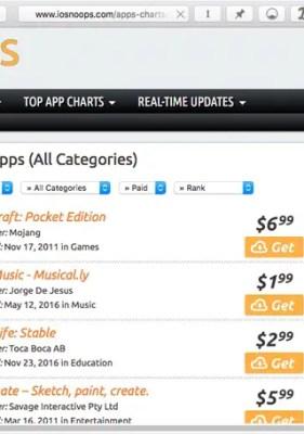 Cómo encontrar las mejores ofertas de aplicaciones para Android e iOS