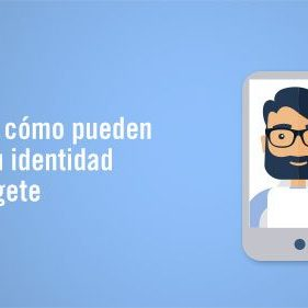 Cómo evitar la suplantación de tu identidad – Protégete del estafador