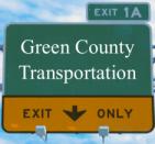 Green Trans