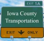 Iowa Trans