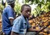 Child labour reduces in Eastern region
