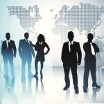 Attract and retain talent, SME-style