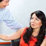 Companies Scramble to Deal With increasing Harassment Complaints